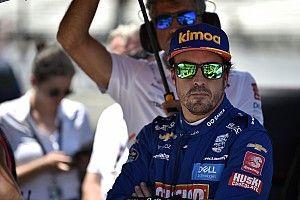 Alonso e McLaren al capolinea: non rinnovano