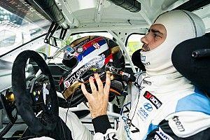 Borković cerca ancora la rissa, denunciato a FPAK e FIA!