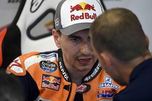 Lorenzo, Honda'ya daha iyi adapte olabilmek için Japonya'ya gidecek