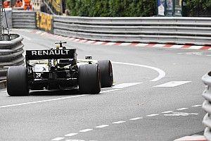 """Renault: """"A Ferrari és a Mercedes szintjén vagyunk"""""""