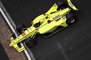 Ez történt a hétvégén a motorsport világában (F1, F2, Indy 500, Formula E)