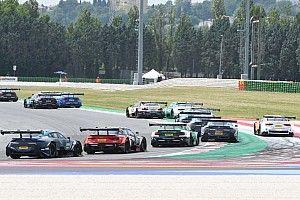 Ufficiale: il DTM correrà a Monza nel 2020