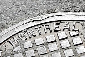 Монреаль отменил фестиваль джаза после Гран При Ф1