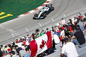 Co z Grand Prix Kanady?