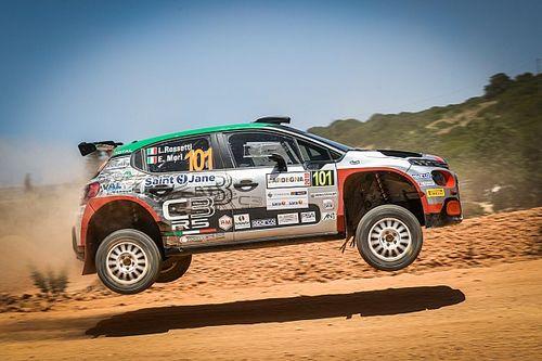 ACI Sport, anche i rally possono ripartire coi test