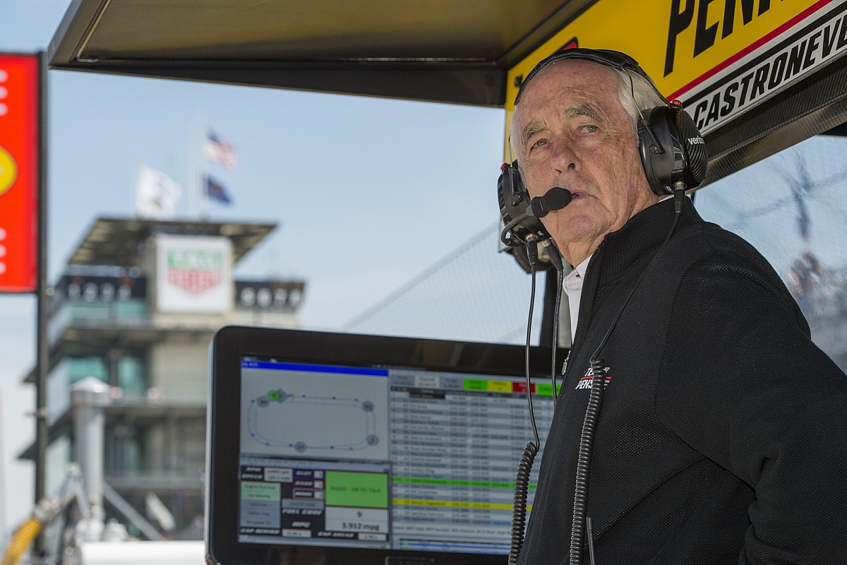 Top Stories of 2019, #2: Penske buys Indy and IndyCar
