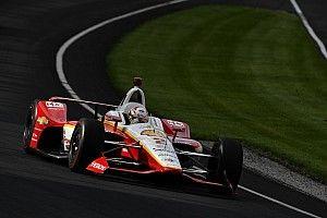 Preview: Hoe werkt de kwalificatie voor de 103de Indy 500?