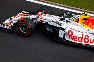 LIVE Formula 1, Gran Premio di Turchia: Libere 3