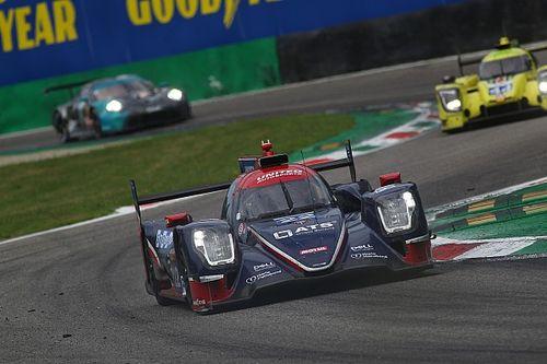 United Autosports schiera 2 LMP2 nella stagione 2022 del WEC