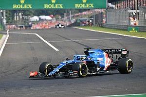 Különleges nyitóműsor a Le Mans-i 24 órás előtt: Alonso F1-es autóval gurul pályára!