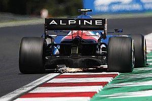 Alpine Negosiasi dengan Beberapa Calon Tim Baru Formula 1
