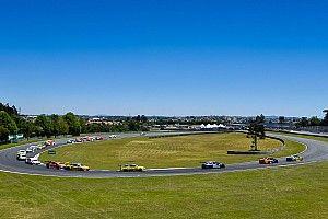 Stock Car: Confira horários e como assistir a etapa de Curitiba