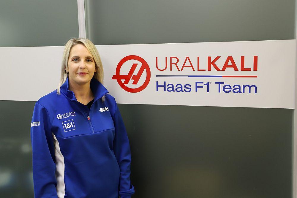 Werk in F1: Hoe word je inkoper in F1? Opleiding, talent en meer