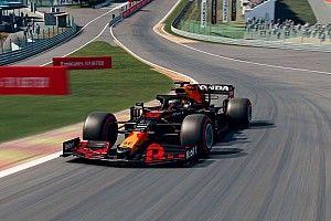 F1 2021, GP del Belgio: segreti e storia di Spa-Francorchamps