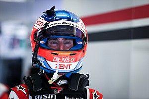 """López: """"Haber estado tan cerca antes me da aún más ganas para Le Mans"""""""