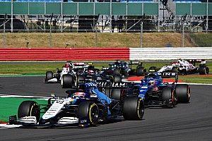 Russell: Banyak Penalti Bisa Buat Race F1 Membosankan