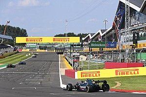 Vettel: csalódott vagyok, hogy így dobtam el az autót