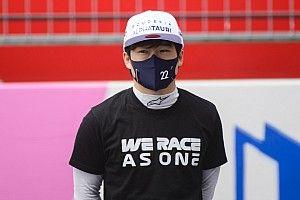 """Tost: """"Tsunoda'nın F1'i anlaması için 3 yıla ihtiyacı var"""""""
