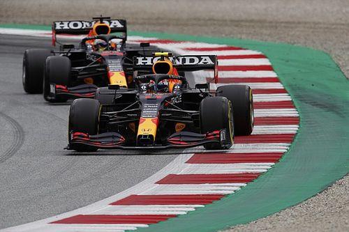 F1: Instalação da Honda em Sakura fabricará motores da Red Bull em 2022