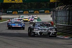 "DTM showed it ""still deserves its name,"" say drivers"