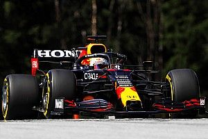 Verstappen would 'print out' proof Red Bull gains not down to engine