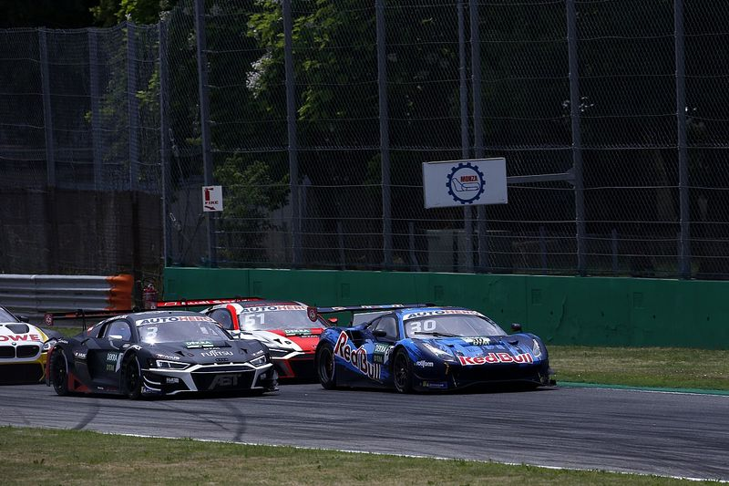 Season review: Why there was more to DTM 2021 than Norisring farce