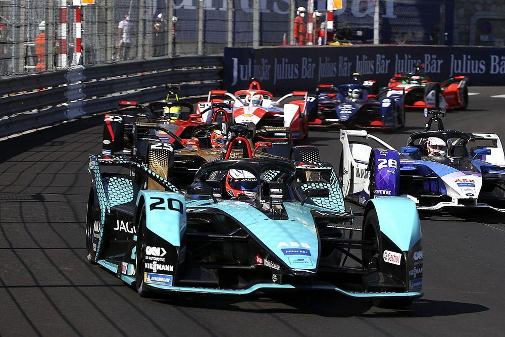 La Formule E compte bien recevoir des fans sur chaque course restante
