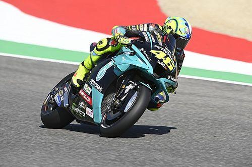 LIVE MotoGP, Gran Premio d'Italia: FP4 e Qualifiche