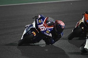 """Hopkins: """"Roberts is klaar voor MotoGP als hij dat wil"""""""