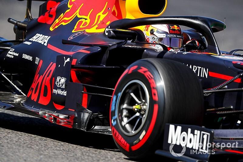 Баттон: Ферстаппен – самый быстрый пилот в истории Ф1