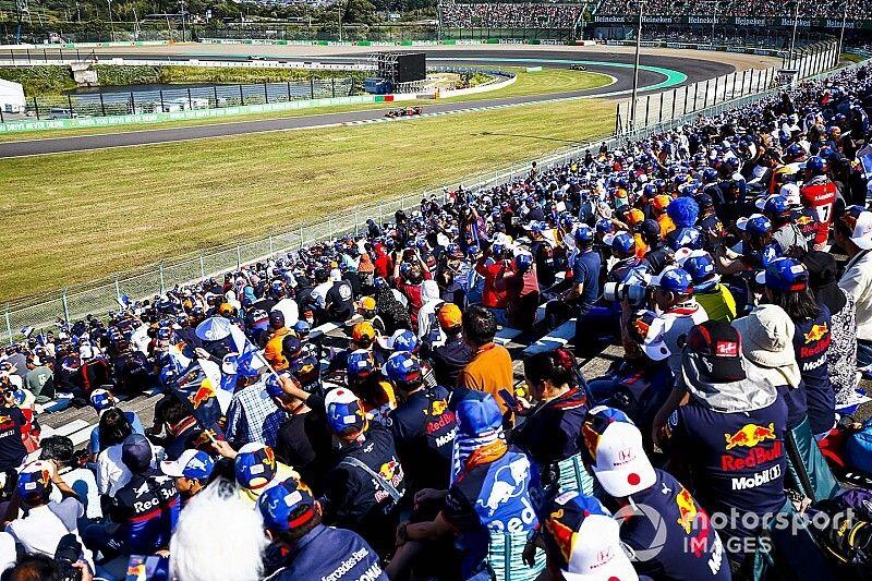 La F1 descarta quitar los viernes y pasar la calificación al domingo