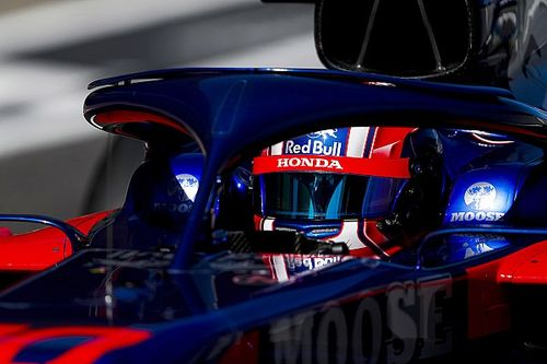 """Gasly escapes penalty for """"very stupid"""" Perez crash"""