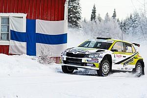 Blisko 130 zgłoszeń w Mikkeli