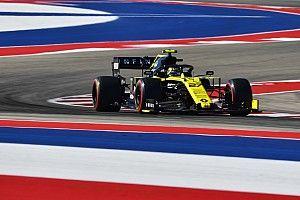 F1: Renault ingaggia Dirk de Beer come capo degli aerodinamici