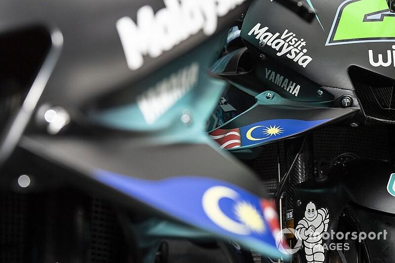 MotoGP: c'è una deroga aerodinamica per Phillip Island