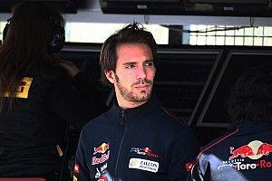"""Marko: """"Inutile portare in Red Bull piloti già scartati"""""""