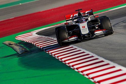 Először csak a Ferrari próbálhatja ki az új F1-es motort?