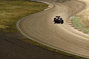 Онлайн. Четвертый день предсезонных тестов Формулы 1 в Барселоне