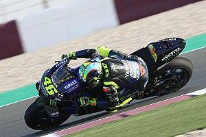 Due giornate dedicate a Valentino Rossi su Sky Sport MotoGP