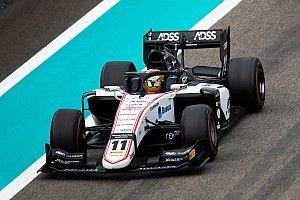 F2: Deletraz e Leclerc si impongono nelle gare virtuali di Monaco