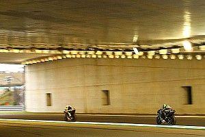 MotoGP Japan 2019: Die Rennen im Live-Ticker