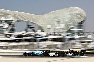 FIA, 2020 Formula 1 katılımcı listesini açıkladı