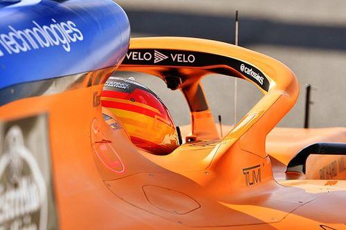 McLaren si ritira da Melbourne: saltano Australia e Bahrain?