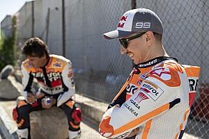 Crutchlow: Lorenzo sikeres lehetett volna a Hondával