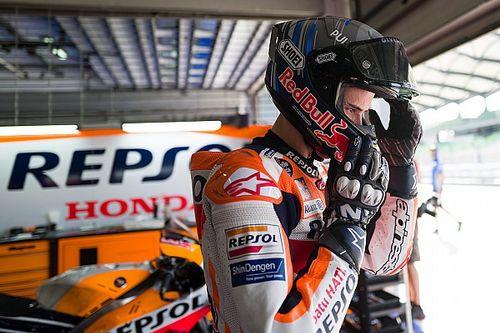"""MotoGPコラム:最高峰クラスを戦う3人のルーキー。""""大化け""""するのは誰だ?"""