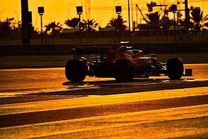 Pożyteczny kryzys w Ferrari