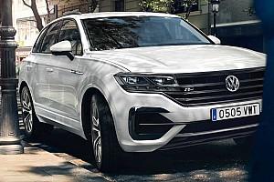 Csoportos per indulhat Európában a Volkswagen ellen