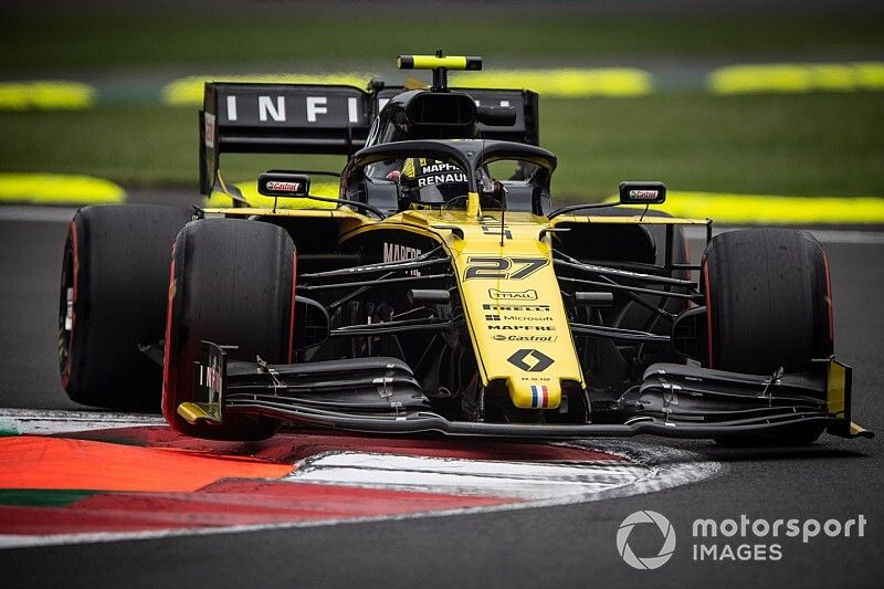 Renault says braking system was used before this season
