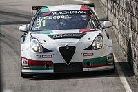 Az Alfa Romeo még 2020-ban visszatérhet a WTCR-be!