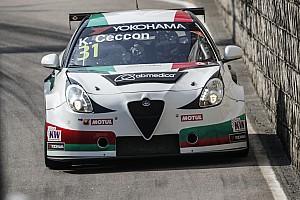 WTCR: le Alfa Romeo potrebbero tornare nel Mondiale 2020!